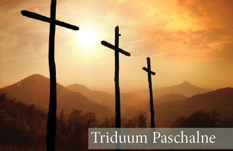 triduum-paschalne