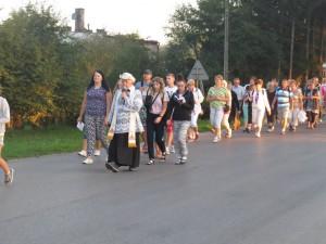 Jodłówka - 2016  (26)