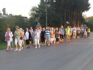 Jodłówka - 2016  (27)