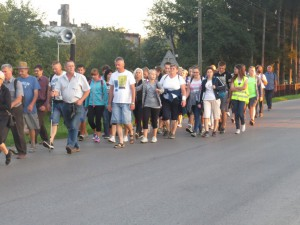 Jodłówka - 2016  (29)