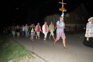 Jodłówka - 2016  (4)