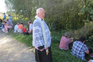 Jodłówka - 2016  (67)