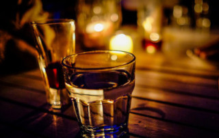 alkohol1-600x426